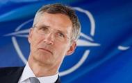 НАТО в Черном море: присутствие растет из-за Крыма