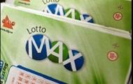 Очередной канадец выиграл в лотерею $38 млн