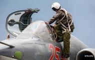 От авиаударов РФ в Сирии погибли более 2 тысяч человек - правозащитники