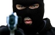 Похищение иностранца в Киеве: задержаны двое причастных