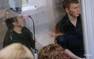 Порошенко помиловал ГРУшников - СМИ
