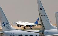 С радаров пропал Airbus авиакомпании EgyptAir