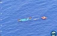 Тела 45 мигрантов обнаружены в Средиземном море