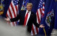 Трамп уверен, что у него сложатся хорошие отношения с Путиным