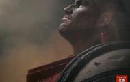 ����� ������� Warhammer 40,000: Dawn of War III