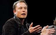 Илон Маск рассказал о марсианской миссии смертников