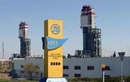Одесский припортовый завод выставили на продажу