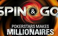 Покер. Превратите $5 в $1 000 000.
