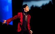 Принс умер из-за передозировки лекарствами – СМИ