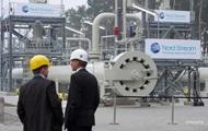 СМИ: Северному потоку-2 препятствует Польша