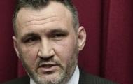 В деле Кузьмина состава преступления не нашли - адвокат