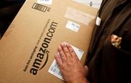 Amazon увеличил прибыль в 40 раз