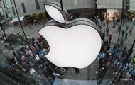 Apple ������� ����������� �� ����� iPhone