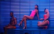 Ариана Гранде и Ники Минаж выпустили клип о сексе