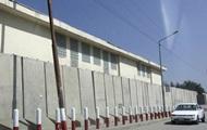 Боевики атаковали американский университет в Кабуле