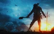 Цивилизация и Battlefield. Лучшие игры Gamescom 2016