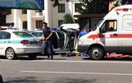 Двое раненых в Алма-Ате полицейских скончались в реанимации