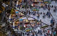 Эксперты назвали лучшие города для проживания