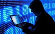Хакеры взломали систему оплаты услуг 20 отелей в США