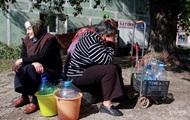 Кабмин принял стратегию преодоления бедности
