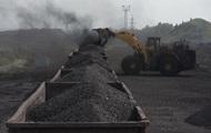 Минэнерго: Мы сможем обойтись без угля из зоны АТО