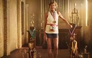 Монахиня-спортсменка стала лицом Nike в 86 лет