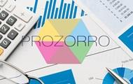 ProZorro сэкономила уже три миллиарда – Минэкономики
