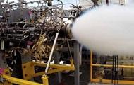 SpaceX приступает к тестированию