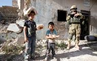 Свыше 800 боевиков уничтожили сирийские войска