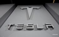 Tesla ��������� ���������� ������ � ����� ��������� ����������