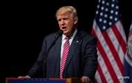 Трамп назвал ошибкой военное вторжение в Ирак