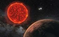 У ближайшей звезды нашли похожую на Землю планету