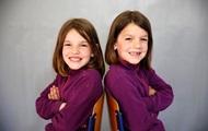 Ученые выяснили, что близнецы живут дольше остальных людей
