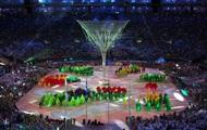 В Рио-де-Жанейро завершились Олимпийские игры