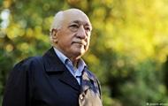 В Турции выдан ордер на арест Гюлена