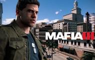 Вышел новый трейлер к Mafia 3