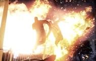 Вышел новый трейлер Mafia 3 о наставниках героя