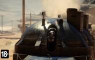 Вышел новый трейлер шутера Battlefield 1