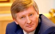 Ахметов: я верю в Шевченко