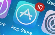 Apple проведет глобальную очистку App Store