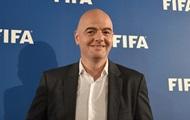 ФИФА полностью изменит клубный Чемпионат мира