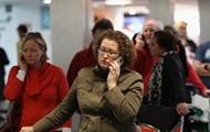 Исследование: Стресс мешает женщинам забеременеть