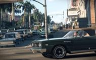 К игре Mafia 3 назвали системные требования
