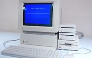 Компьютер Apple впервые за 23 года получил обновление