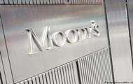 Moody's �������� ��������� ������� ������ ��