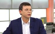 Мураев хочет организовать референдум по внешней и внутренней политике
