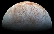 На спутнике Юпитера нашли океан с водой