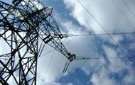 Почти вся территория Пуэрто-Рико осталась без электроэнергии