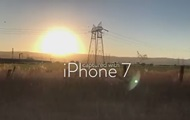 ������� ������ 4�-�����, ������� �� iPhone 7