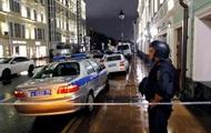 В Москве застрелили топ-менеджера управделами Путина - СМИ